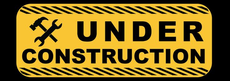 under-construction-2408062_960_720